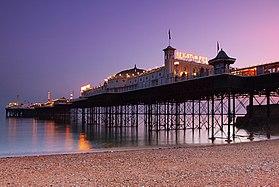 280px-Brighton_Pier_at_dusk