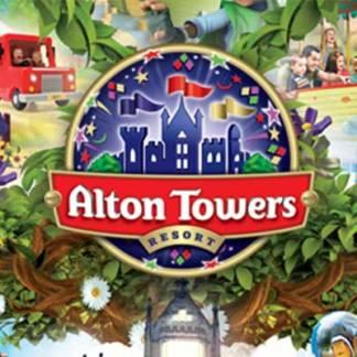 alton-towers
