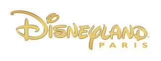 gold-disney-land-paris-logo