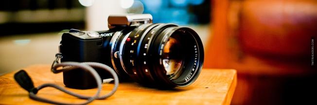 Photography & Lifestyle!