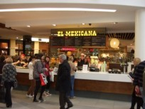 El-Mexicana-comes-to-Meadowhall-400x300