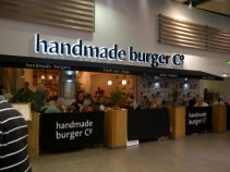 our-meadowhall-restaurant