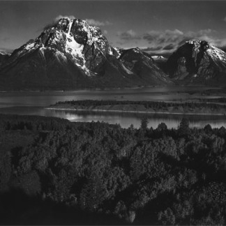 14.02.21-ces_ansel-adams_achives-aag05-small