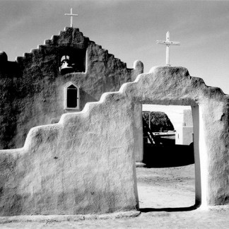 14.02.21-ces_ansel-adams_achives-aaq03-small