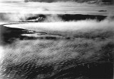 14.02.21-ces_ansel-adams_achives-aat18-small