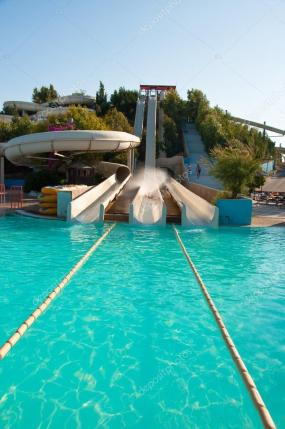 depositphotos_31884269-stock-photo-water-park-rhodes-greece