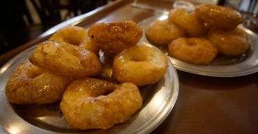 greek-foods-to-eat