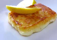 Greek-Saganaki-recipe-Pan-seared-Greek-cheese-appetizer-800x565
