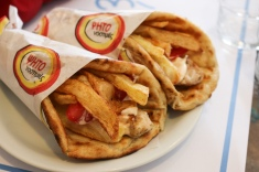 kythnos_food_fermina_IMG_6742-2