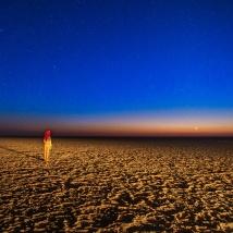 Lanting_Evening_Sky_024788-01