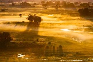 Lanting_Mist_Sunrise_025306-01