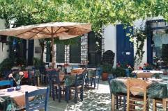Naxos_Taverna