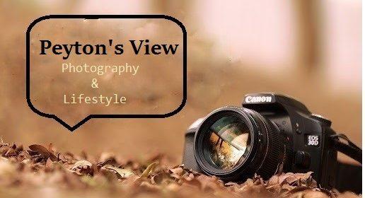 Peytons View