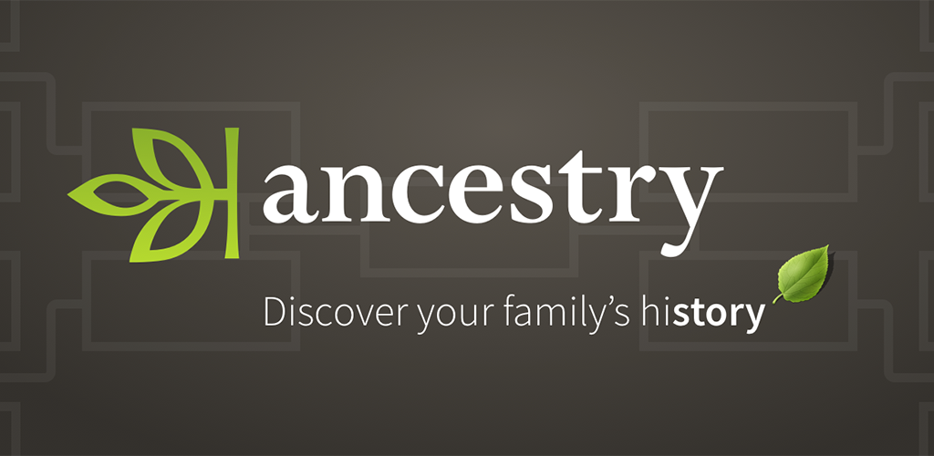 Either Ancestry.com is Complete Bullshit or I've Been Living a Lie   by  David Weisgerber   Condensed Consumption   Medium